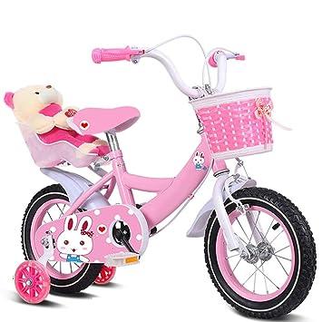 Axdwfd Infantiles Bicicletas Bicicleta Infantil 12 14 16 18 20 ...
