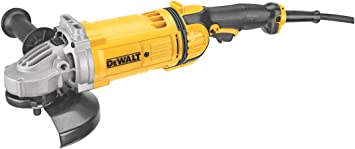 DEWALT DWE4557 featured image
