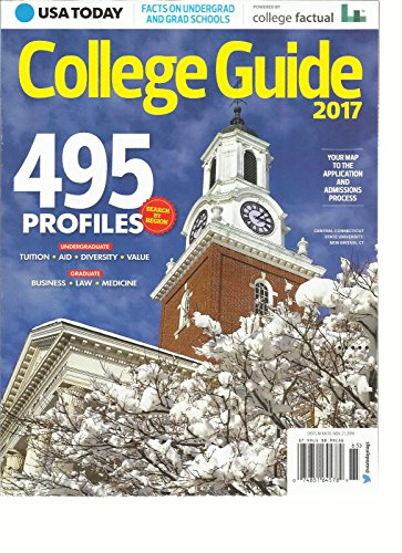 usa-today-college-guide-2017-in-partnership-with-college-factual-495-profiles