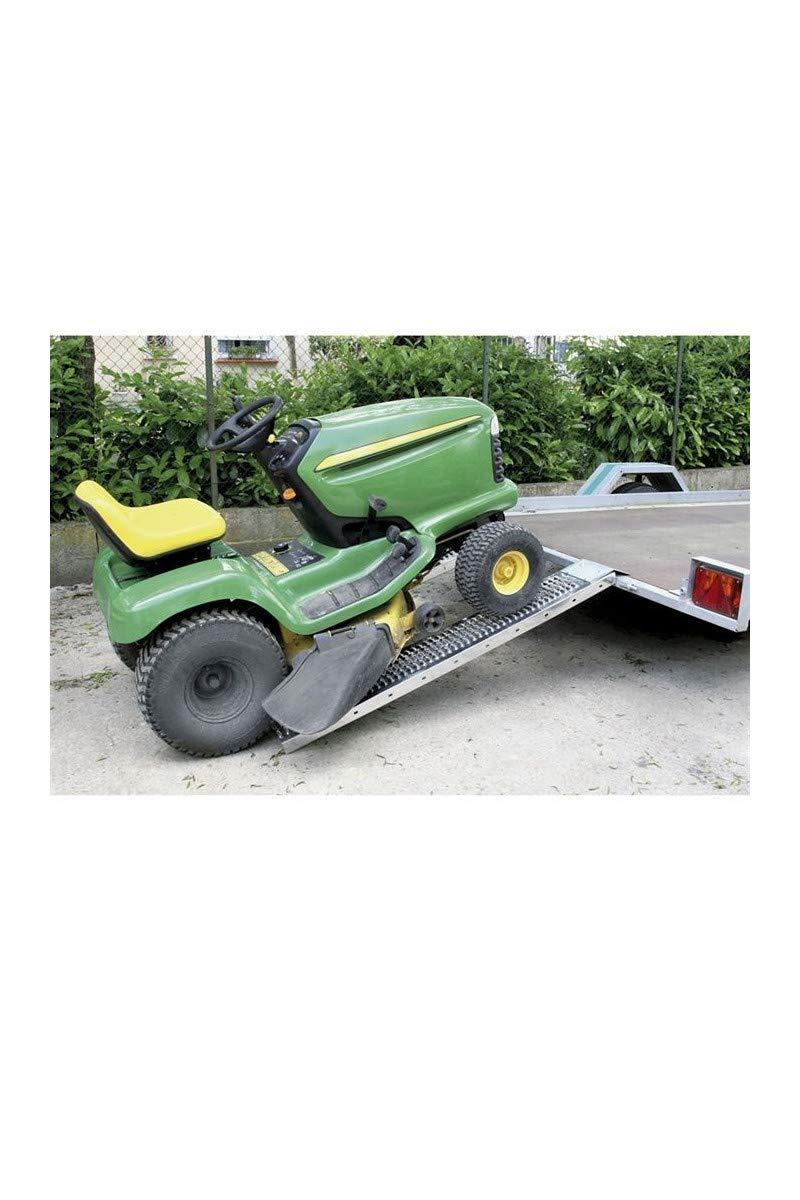 Spotlight 640450 T para ATV y Cortacésped de rampa, Set de 2 ...