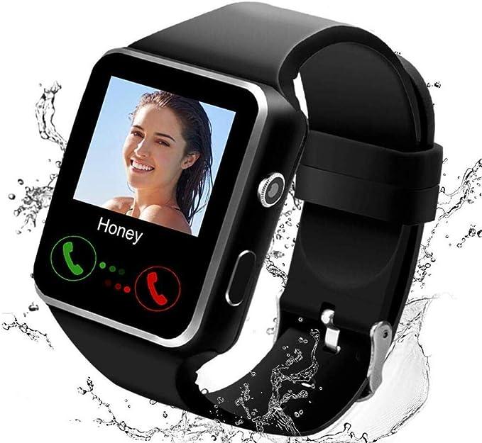 Amazon Com Smart Watches 000000000000000001