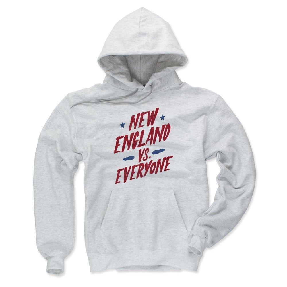 New England New England Vs Everyone Shirts