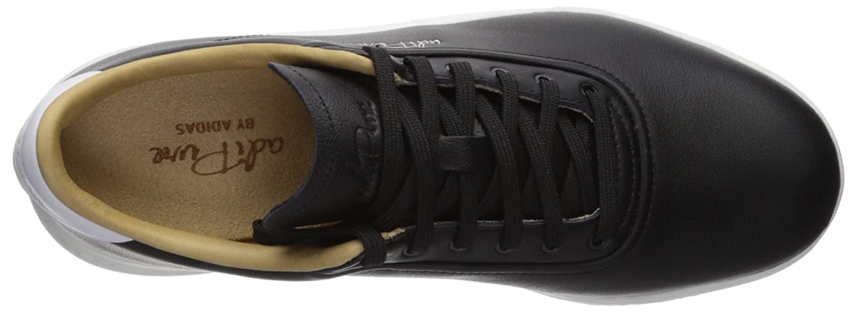 new styles e4101 a02f4 Amazon.com  adidas Mens Adipure Sp Golf Shoe  Shoes