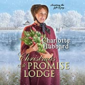 Christmas at Promise Lodge | Charlotte Hubbard