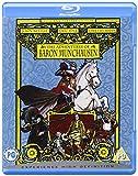 Adventures of Baron [Blu-ray]