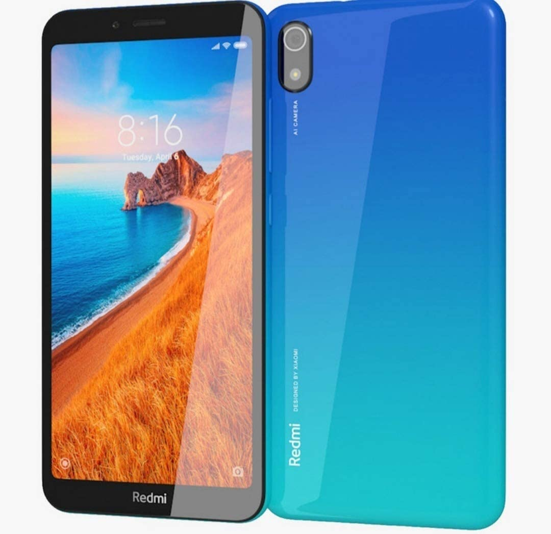 Xiaomi Mi 9 SE 15,2 cm (5.97