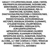 Maybelline New York Super Stay Full Coverage Liquid Foundation Makeup, Fair Ivory, 1 Fl Oz