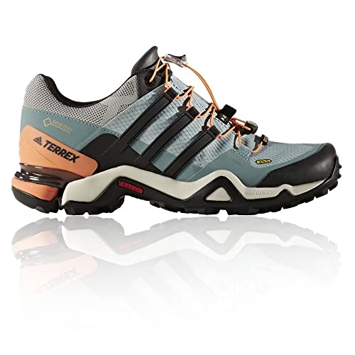 adidas ® Terrex Fast R GTX W chaussures trekking noir