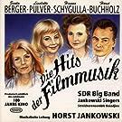 Die Hits Der Filmmusik by Various Artists