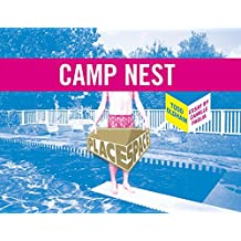 Camp Nest (Place Space)