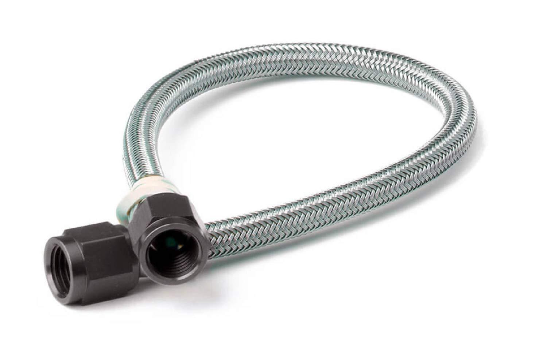 SEAFLO 1//2-14 FNPT x 1//2 Barb HSE Elbow Pump Fitting