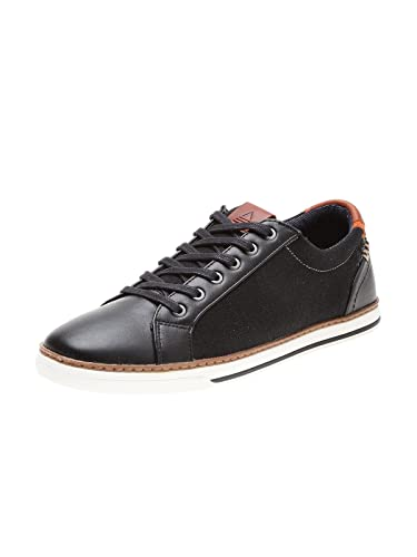 Mens Giling Low-Top Sneakers Aldo Cheap Collections 3vWSmE