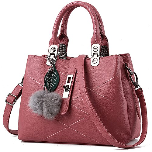 Cadier Purses and Handbags for Women Satchel Shoulder Tote Bags by Cadier