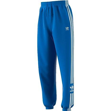 pantalon adidas femme lock up
