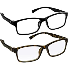 TruVision 2 Pack