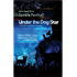 Under the Dog Star (Rachel Goddard Mysteries Book 4)
