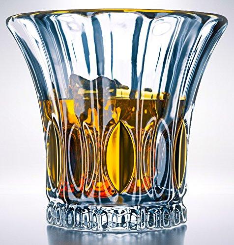 canada glencairn whiskey glass - 2