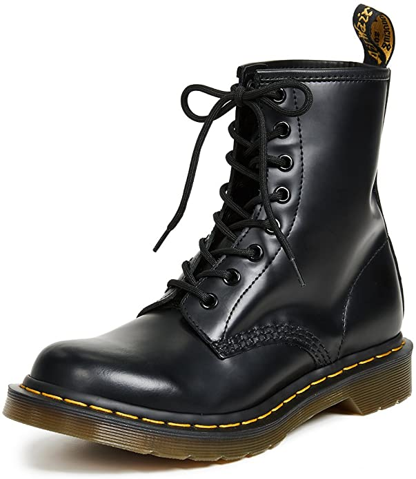 Dr. Martens Women's Winton Boot