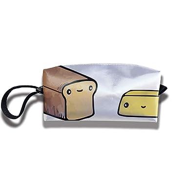 Amazon.com: Bolso organizador multiusos para mantequilla y ...