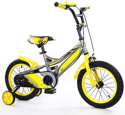 YUMEIGE Bicicletas Bicicletas de 14