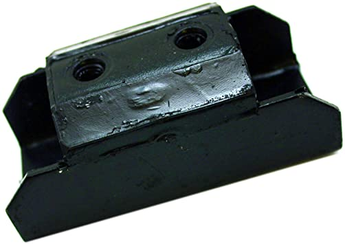 Manual Trans Mount-Automatic Transmission Mount Rear Anchor 2378