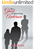The Ghost of Educating Anderson