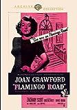 Flamingo Road (1949) (MOD)