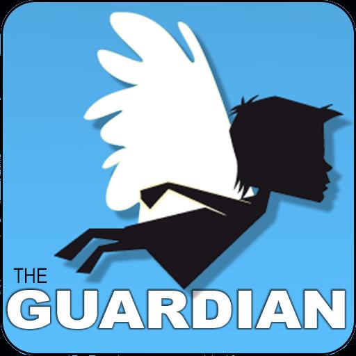 The Guardian  Tdv Missions