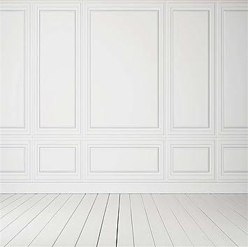 white wood floor background. 10x10 Pure White Wood Wall Photo Background For Studio Vinyl Backdrops Floor Custom Wedding E