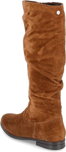 Dame Bottes Classiques Boots 25729-33 Tamaris Femme Bottes
