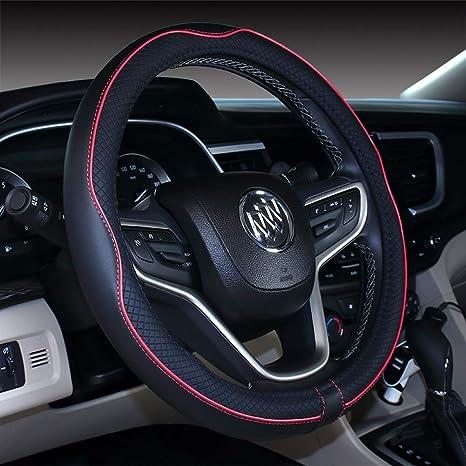 Rig Steering Wheel Cover Car Big Rig Steering Protective BEST