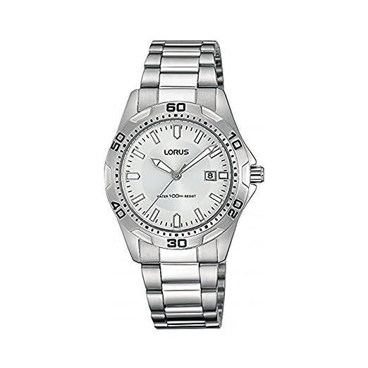 Reloj Lorus SPORT