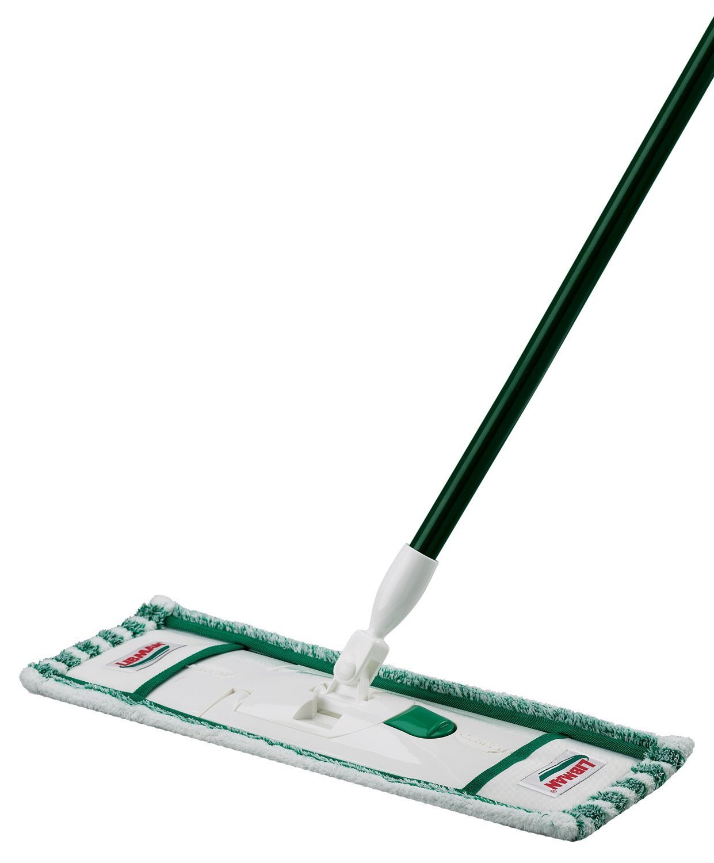 Libman 117 Microfiber Wet Dry Mop