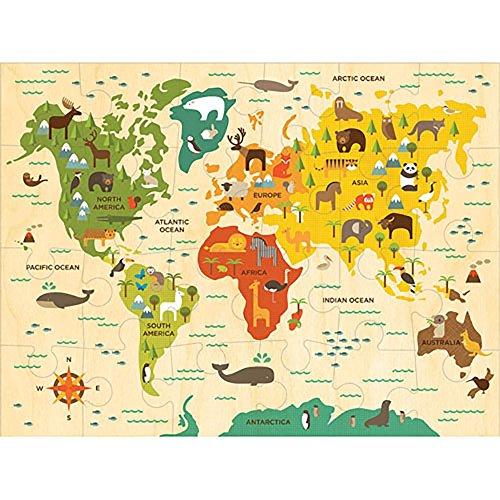 petit-collage-floor-puzzle-our-world-24-pieces