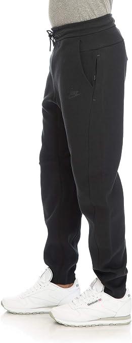 NIKE Sportswear Tech Fleece Sudadera, Hombre: Amazon.es: Ropa y ...