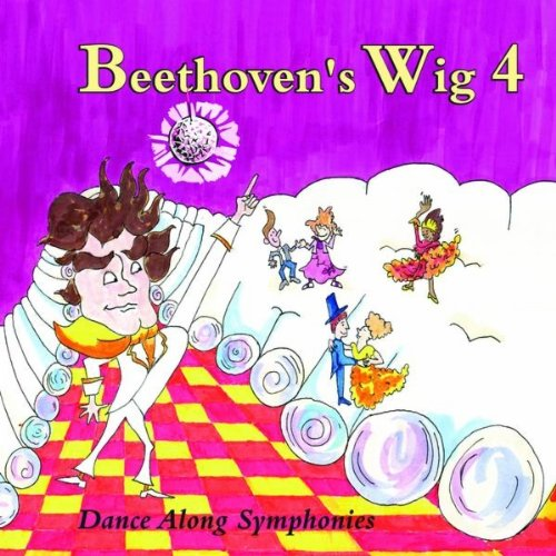 com i want my diploma beethoven s wig mp s i want my diploma