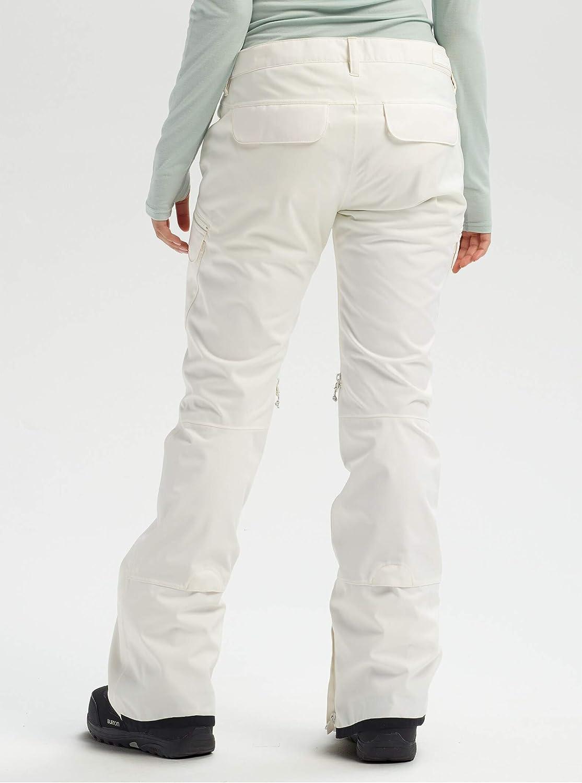 Burton Womens Gloria Snow Pant Tall