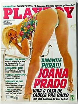 Desnudos pornográfiák