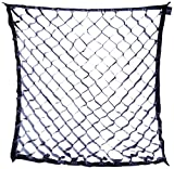 Lastolite LL-LS2980 Ezybox Hotshoe 30in Grid