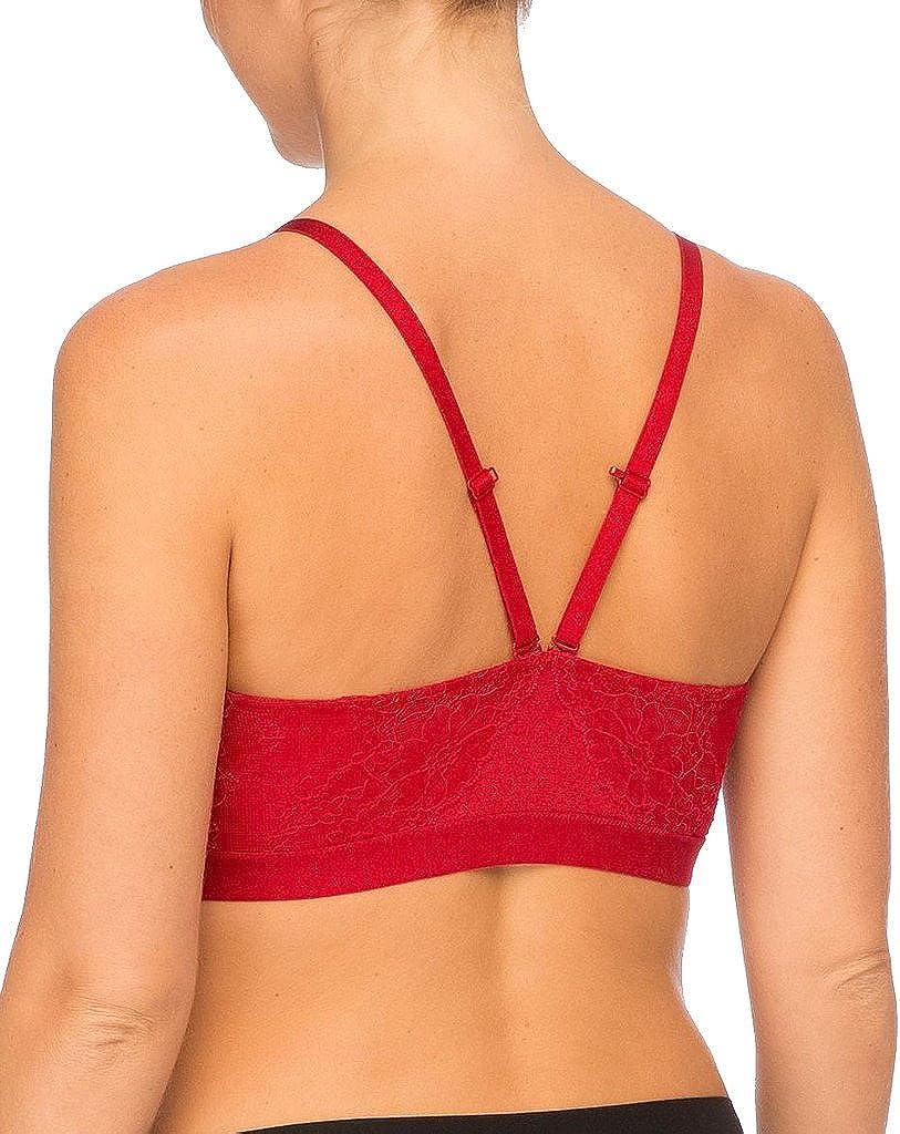 Spanx Damen Spotlight On Formender Body