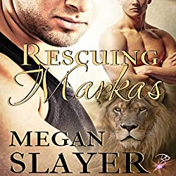 Rescuing Markas