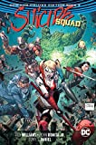 img - for Suicide Squad: The Rebirth Deluxe Edition Book 2 (Suicide Squad: Rebirth) book / textbook / text book