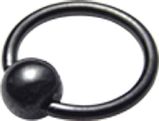 Paradoja de piercings para el cartílago de pelota de Alias de ...