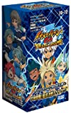 Inazuma Eleven GO - TCG Chrono Stone Arc Expansion Pack Vol.5 (24packs)