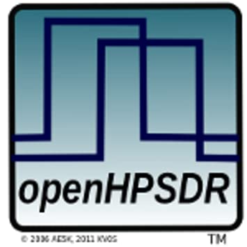 OpenHPSDR