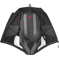 Dainese Active Vest EVO - Chaleco con Protector
