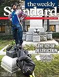 Kyпить The Weekly Standard на Amazon.com