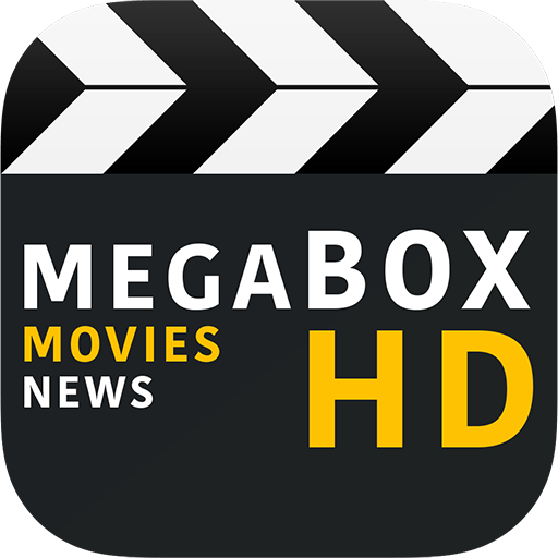 Megabox movies app hd free: movies & tv shows news & reviews - Free Watch Online Movies