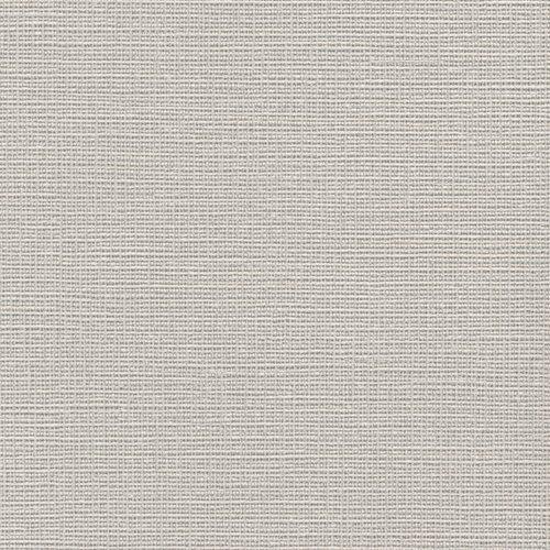 ルノン 壁紙47m ホワイト RM-912 B06XXP84DK 47m