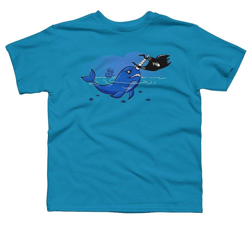 JJZHA0Ihzka Boys Mariah Carey Long Sleeve Shirts
